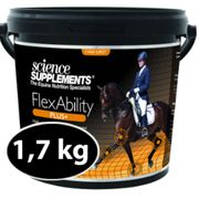 FlexAbility Plus+